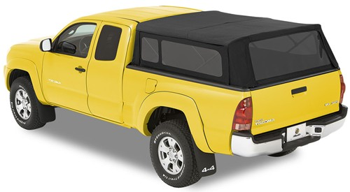 2016 toyota tacoma bestop supertop for truck collapsible bed cover