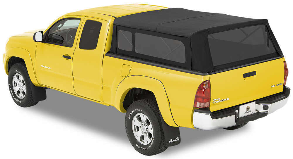 2015 chevrolet colorado tonneau covers bestop. Black Bedroom Furniture Sets. Home Design Ideas