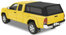 Bestop Supertop for Truck Collapsible Bed Cover