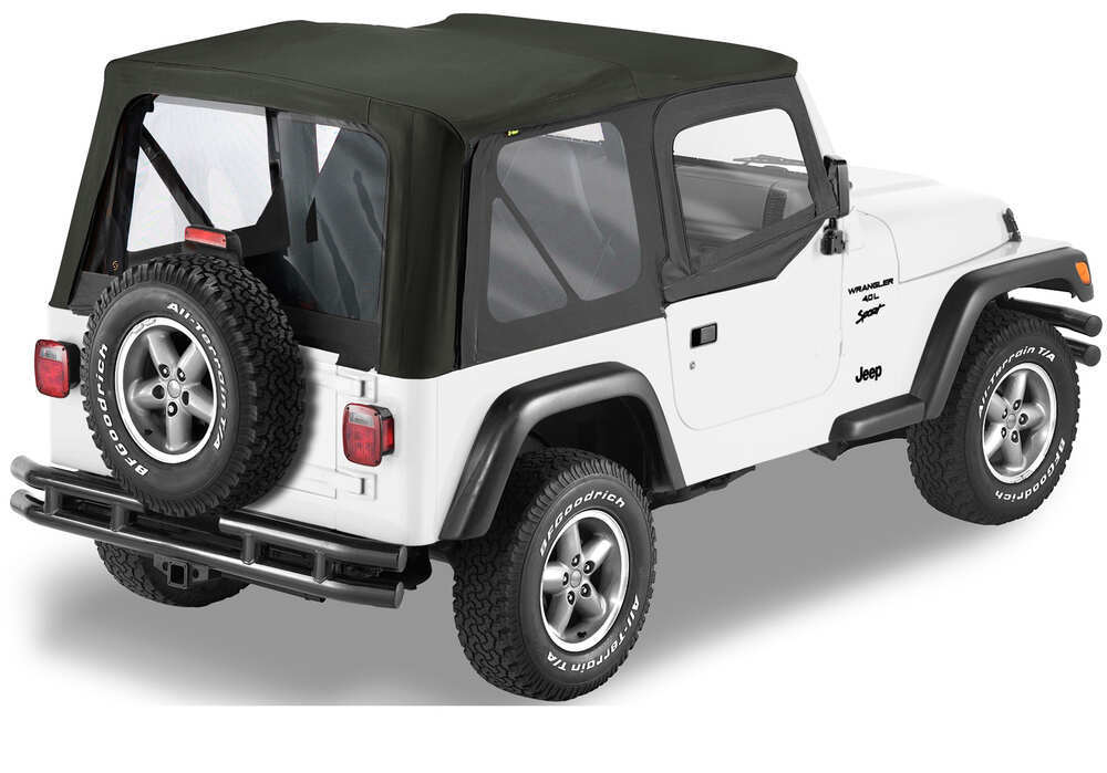 jeep wrangler yj tj 1999 ax 15 manual transmission with html autos post. Black Bedroom Furniture Sets. Home Design Ideas