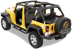 Marvelous Bestop 2012 Jeep Wrangler Unlimited Accessories ...