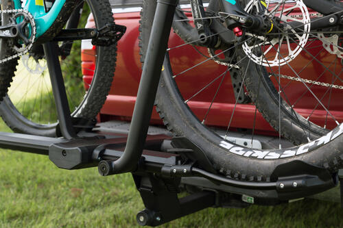 review rack k wallet gear nv at solo busted bike kuat