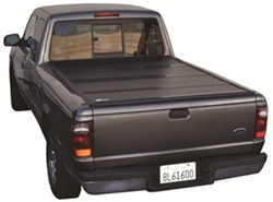 BAK Industries 2001 Ford Ranger Tonneau Covers