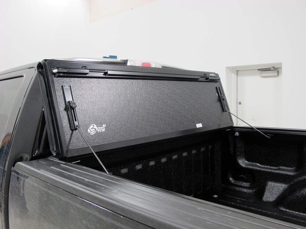 2013 f150 bed cover 28 images tonneau covers by extang  : BAK1263072013FordF 150201000 from richiealicea.com size 1000 x 750 jpeg 140kB