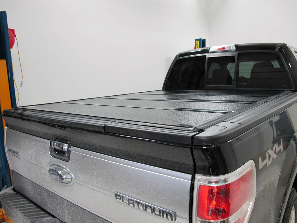 Ford F 150 2013 Angebote bei mobilede kaufen