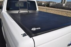 BAK Industries 1997 GMC Sonoma Tonneau Covers