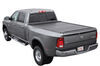 BAK Hard Retractable Tonneau