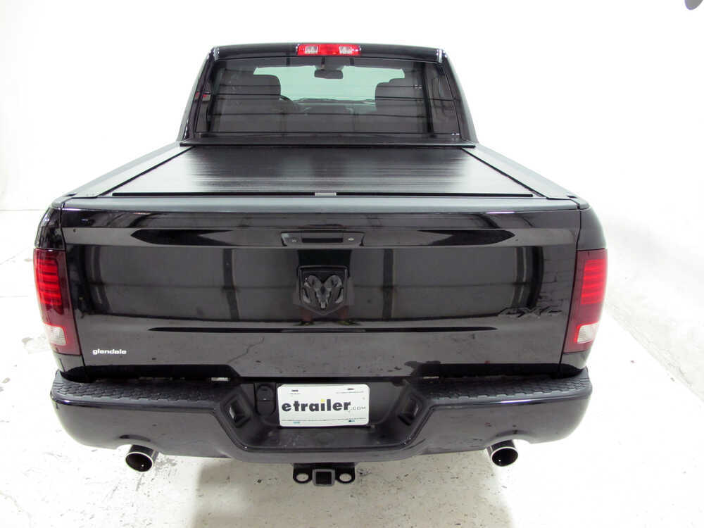 Bed Cover For Ram 1500 28 Images Tonneau Covers For