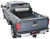 bak industries tonneau covers opens at tailgate requires tools for removal bak39126