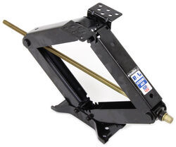 Replacement Scissor Jack for BAL-24SJ