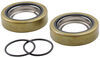 Seals for Trailer Bearings by Bearing Buddy