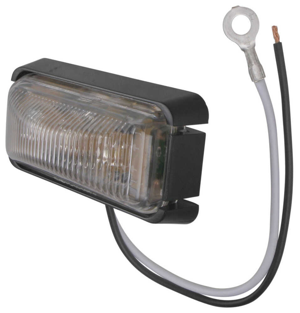 Replacement LED Light Assembly For Bulldog Powered-Drive