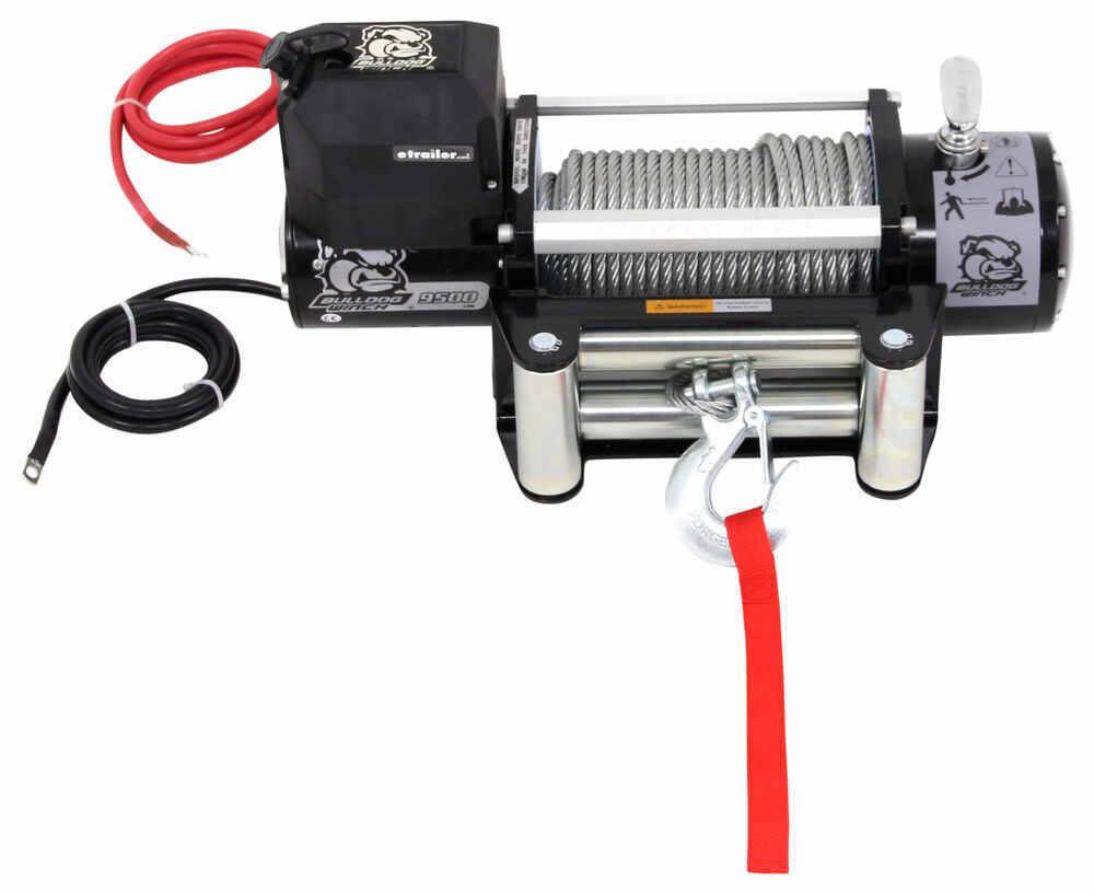 1151 superwinch solenoid wiring diagram winch wiring