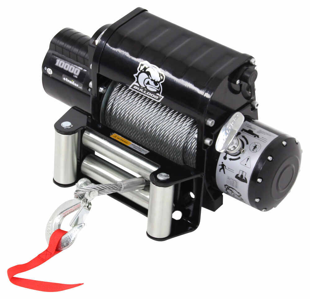 Atv 1000 Wiring Diagram Superwinch Desert Dynamics Winch Warn For Images Contactor