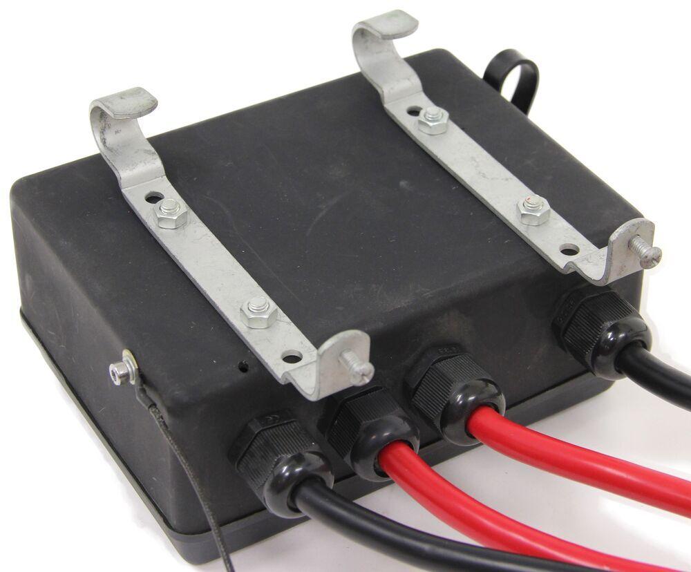 300437744023 in addition Blokker circuit frametekst engels further MOTOR REVERSING SOLENOID 12V as well Sa200idler troubleshooting moreover 131958018417. on 12 volt solenoid wiring diagram