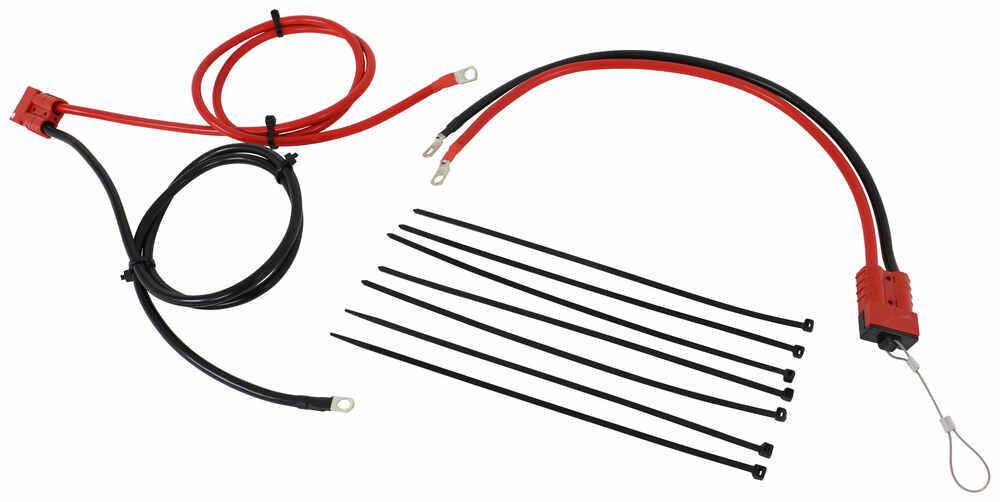 bulldog utv wiring diagram compare bulldog winch wiring vs bulldog winch power ... odes utv wiring diagram