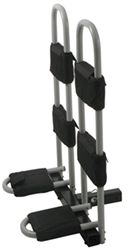Boone Course Horse Hitch Mounted Golf Bag Carrier