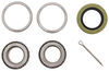 "Bearing Kit for 1"" BT8 Spindle, L44643 Inner/Outer Bearings, 34823 Seal"
