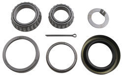 Bearing Kit for #84 Spindle, L44649/L68149 Bearings, 10-19 Double Lip Seal - BK2-100