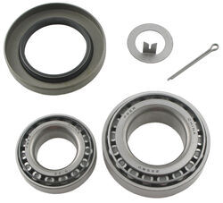 Bearing Kit, 15123/25580 Bearings, GS-2125DL Seal