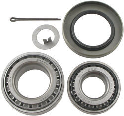 Bearing Kit, 14125A/25580 Bearings, GS-2125DL Seal