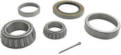 Bearing Kit, LM67048/25580 Bearings, 10-36 Seal