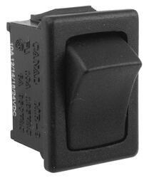 Replacement Mini-Rocker Switch for Ventline Ventadome Trailer Roof Vents