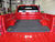 2011 chevrolet silverado truck bed mats bedrug custom-fit mat floor protection bmc07sbs