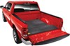 BedRug Custom Truck Bed Mat - Bed Floor Cover for Trucks with Bare Beds or Spray-In Liners