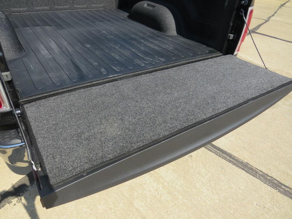 2016 Ram 1500 Truck Bed Mats Bedrug
