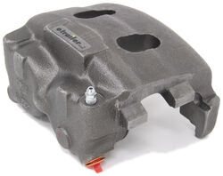 AL-KO/Hayes Disc Brake Caliper -10,000 lbs and 12,000 lbs - Driver's-Side