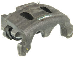 Disc Brake Caliper -10,000 lbs and 12,000 lbs - RH