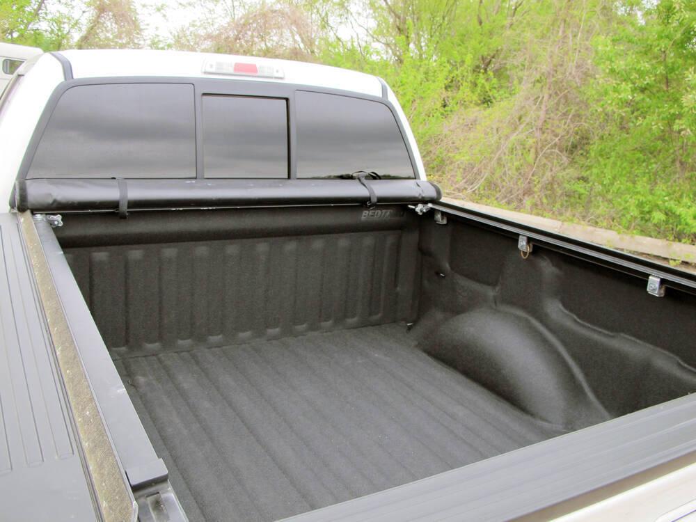 Bedtred Custom Full Truck Bed Liner Trucks W Bare Beds