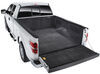 Chevrolet Colorado Truck Bed Mats