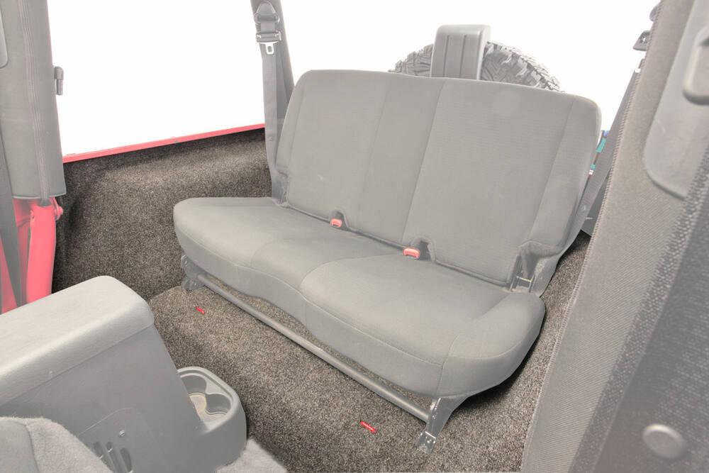 Jeep Tj Carpet Vidalondon