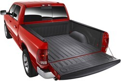 BedTred Custom Full Truck Bed Liner - Trucks w/ Bare Beds or Spray-In Liners - Thermoplastic
