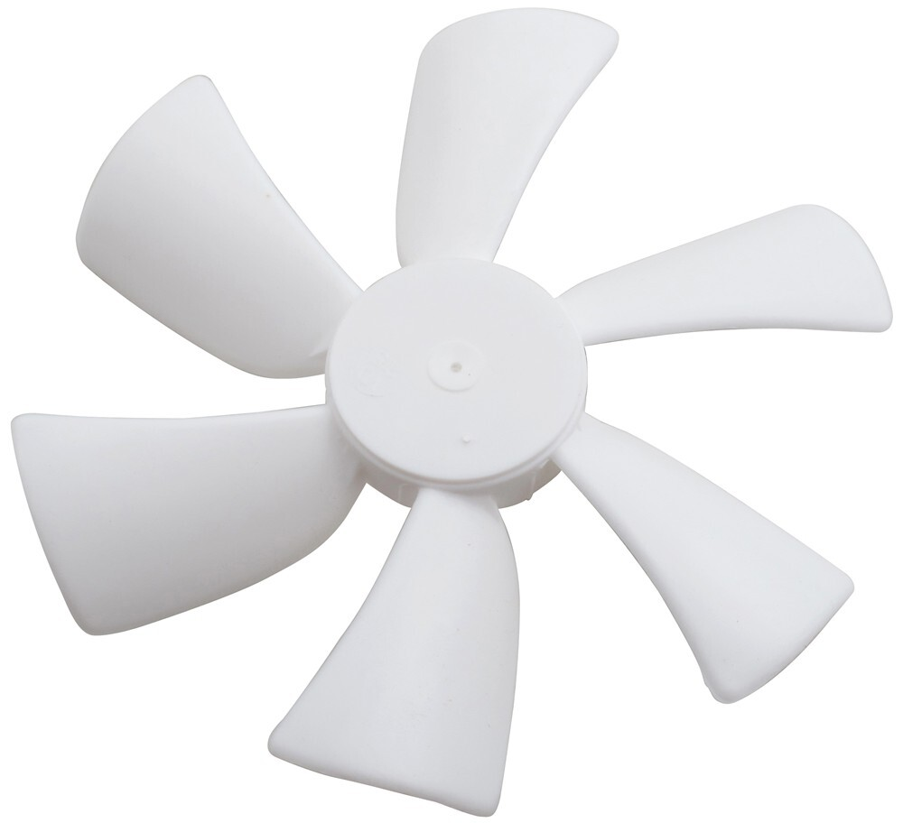 Fan Motor Replacement In Addition Broan Bath also Fan Replacement Motor Furthermore Nutone Bathroom Exhaust furthermore Er97012248 also Ventline Range Hood Wiring Diagram furthermore 381276389501. on broan nutone replacement fan motors