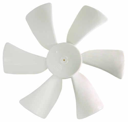 replacement fan recommendation for rv bathroom vent etrailer com rh etrailer com