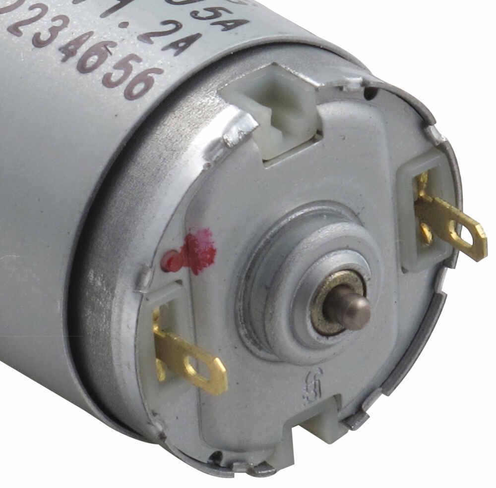 Replacement 12 Volt Dc Fan Motor For Ventline Rv Range