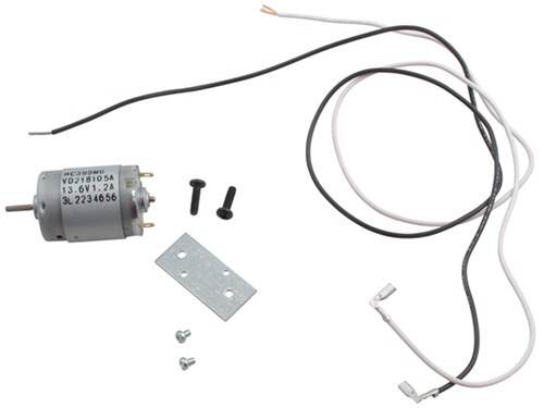 BVD0218 00C_3_500 replacement 12v dc motor for ventline, ventadome, and vanair fans  at bayanpartner.co