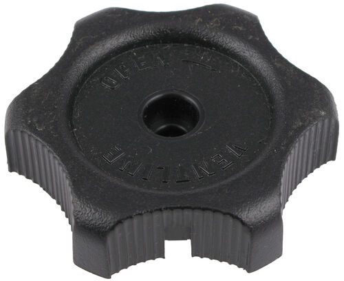 BVD0421 15_500 replacement plastic operator knob for ventline ventadome and ventline northern breeze wiring diagram at edmiracle.co