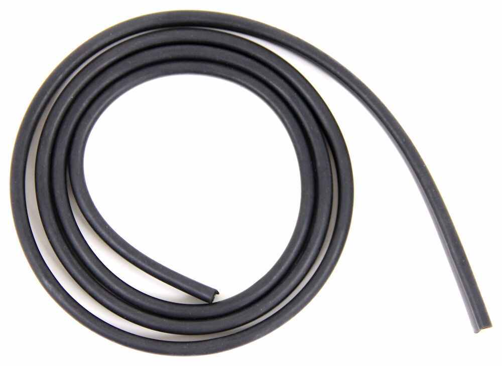 Replacement Weather Seal For Ventline E Z Lift Ventadome