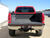 2008 ford f-250 and f-350 super duty gooseneck b w manual ball removal removable - stores in hitch use