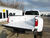 2016 ford f-350 super duty gooseneck b and w below the bed 2-5/16 hitch ball in use