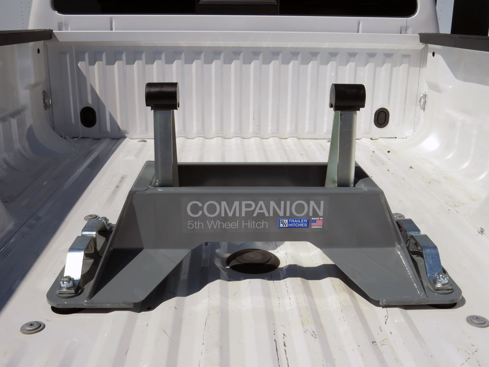 2014 Ford F 250 And F 350 Super Duty Trailer Hitch .html ...