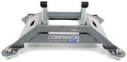 Replacement Base for B&W Companion OEM 5th Wheel Trailer Hitch for Ram