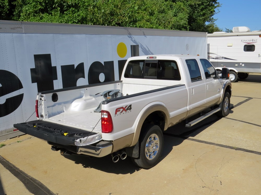 5th wheel towing capacity 2007 f350 autos post. Black Bedroom Furniture Sets. Home Design Ideas