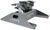 b and w fifth wheel hitch only 16-1/4 - 18-1/4 inch tall bwrvk3500-5w