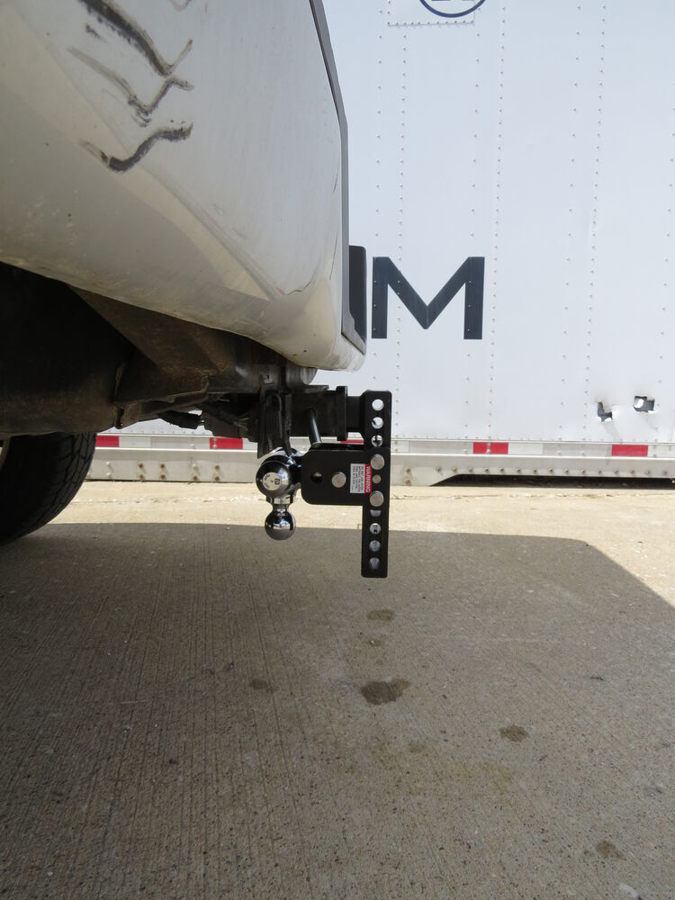 Imagenes De Camionetas Chevrolet Modelo 78 Tuneadas
