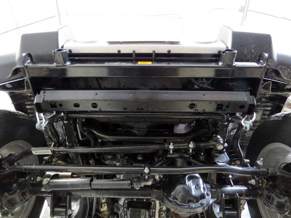 for 2014 jeep wrangler unlimited 6blue ox base plate. Cars Review. Best American Auto & Cars Review